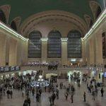 Grand Terminal Central - Nova York - © Bailandesa.nl