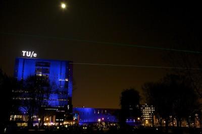 Glow 2011 - foto Ron Beenen, Eindhoven, Holanda
