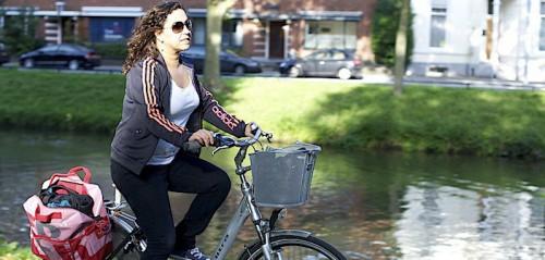 Bicicleta_Holanda IMG_0045