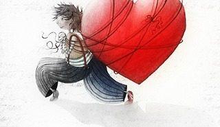 Dia-a-dia na Holanda - ladrão de corações - dief