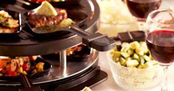 Gourmet -© jeanne-christmastime.blogspot.com