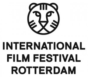 International Film Festival Rotterdam 2012