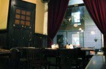 De Reiger - cafe - Amsterdam