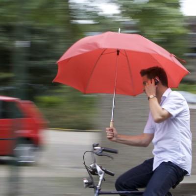 Bicicleta Holanda