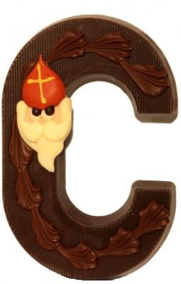 Sinterklaas - Tradição Holanda