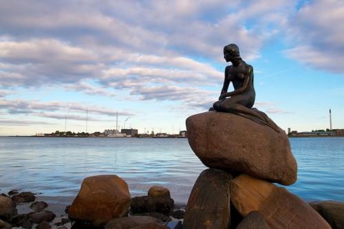 Copenhagen ©Bailandesa.nl