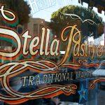 Stella Pastry - São Francisco - © Bailandesa.nl
