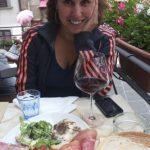 Radda in Chianti -Toscana - Itália