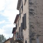Gaiole di Chianti - Toscana - Itália