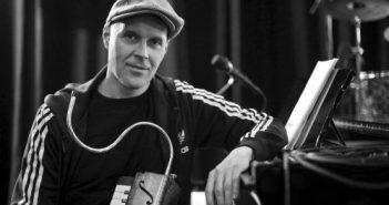 Martin Fondse - (c) Ron Beenen