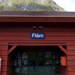 Noruega - Flam- (c)Bailandesa.nl