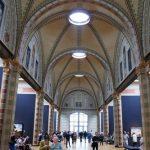 Rijksmuseum - Amsterdam - Holanda ©Bailandesa