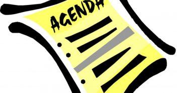 agenda vida na Holanda