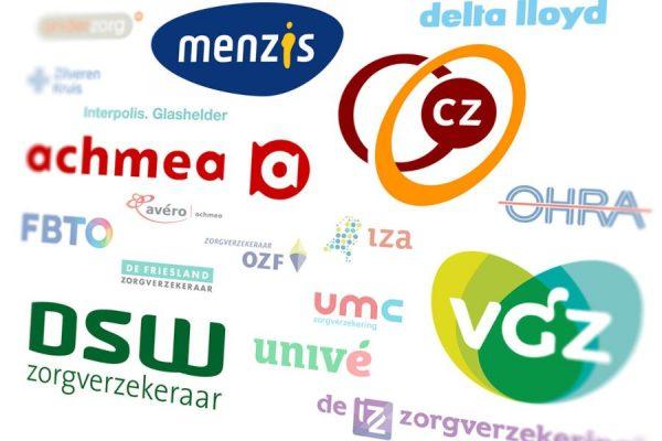 Planos de Saúde na Holanda -logo