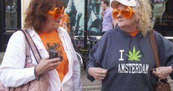Oranjegekte - Copa do Mundo - Holanda