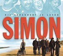Simon - Filme holandês