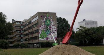 graffiti art - foto Ron Beenen_IMG_2665