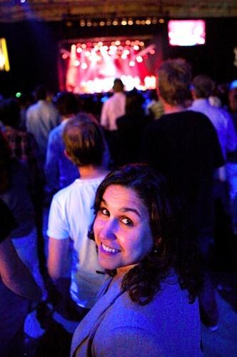 Jazz Festival - Bailandesa.nl - Holanda