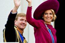 Prinsjesdag-2012- © http://www.rijksoverheid.nl/