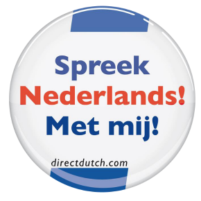 spreek-nederlands-met-mij-direct-dutch-intext