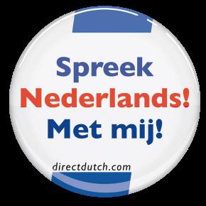 spreek-nederlands-met-mij-direct-dutch-intext
