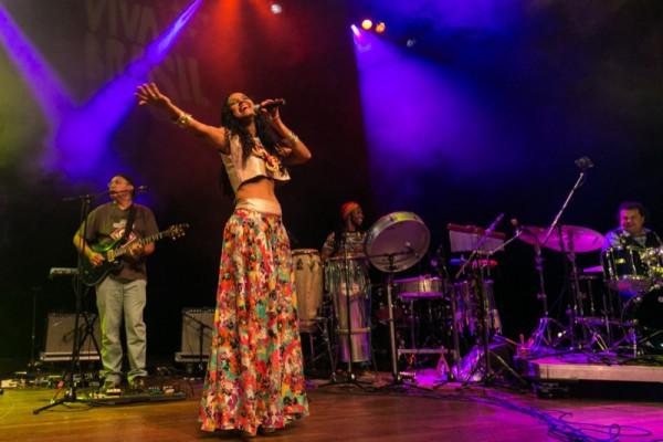 Carla Visi - Viva Brasil 2015  eric van nieuwland 203137
