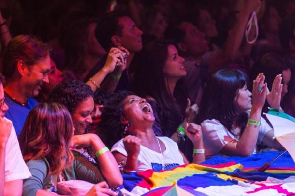 Alceu Valença - Viva brasil 2015 ©Eric van Nieuwland